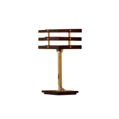 Настольная лампа Citilux CL133811 Киото, CL133811