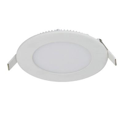 Светильник Favourite 1660-3Cснятые с производства светильники<br>Встраиваемые светильники – популярное осветительное оборудование, которое можно использовать в качестве основного источника или в дополнение к люстре. Они позволяют создать нужную атмосферу атмосферу и привнести в интерьер уют и комфорт.   Интернет-магазин «Светодом» предлагает стильный встраиваемый светильник Favourite 1660-3C. Данная модель достаточно универсальна, поэтому подойдет практически под любой интерьер. Перед покупкой не забудьте ознакомиться с техническими параметрами, чтобы узнать тип цоколя, площадь освещения и другие важные характеристики.   Приобрести встраиваемый светильник Favourite 1660-3C в нашем онлайн-магазине Вы можете либо с помощью «Корзины», либо по контактным номерам. Мы доставляем заказы по Москве, Екатеринбургу и остальным российским городам.<br><br>Крепление: пружина<br>Цветовая t, К: CW - холодный белый 4000 К<br>Тип лампы: LED<br>Тип цоколя: LED<br>Количество ламп: 3<br>Размеры: D85*H14<br>MAX мощность ламп, Вт: 3