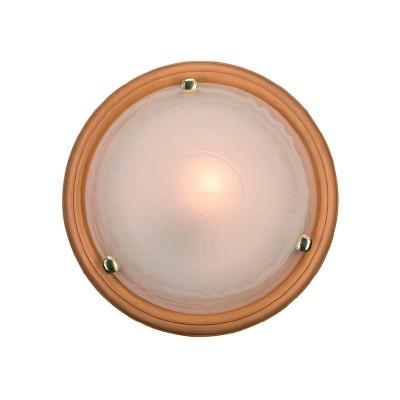 Светильник Сонекс 167 SN15 PROVENCE BEIGEКруглые<br>Настенно-потолочные светильники – это универсальные осветительные варианты, которые подходят для вертикального и горизонтального монтажа. В интернет-магазине «Светодом» Вы можете приобрести подобные модели по выгодной стоимости. В нашем каталоге представлены как бюджетные варианты, так и эксклюзивные изделия от производителей, которые уже давно заслужили доверие дизайнеров и простых покупателей. <br>Настенно-потолочный светильник Сонекс 167 станет прекрасным дополнением к основному освещению. Благодаря качественному исполнению и применению современных технологий при производстве эта модель будет радовать Вас своим привлекательным внешним видом долгое время. <br>Приобрести настенно-потолочный светильник Сонекс 167 можно, находясь в любой точке России. Компания «Светодом» осуществляет доставку заказов не только по Москве и Екатеринбургу, но и в остальные города.<br><br>S освещ. до, м2: 1<br>Тип лампы: накаливания / энергосбережения / LED-светодиодная<br>Тип цоколя: E27<br>Цвет арматуры: деревянный<br>Количество ламп: 1<br>MAX мощность ламп, Вт: 100