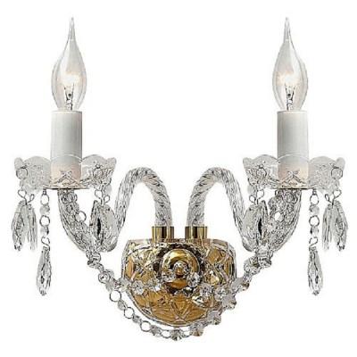 Настенный светильник Favourite 1735-2W Monreal фото