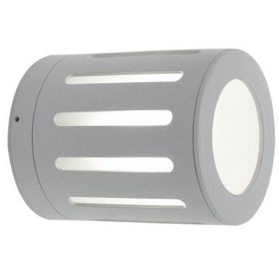 Eglo TORBAY 90172 Светильник потолочныйКруглые<br><br><br>Тип товара: Светильник потолочный<br>Скидка, %: 77<br>Тип цоколя: G9<br>Количество ламп: 1<br>MAX мощность ламп, Вт: 33<br>Диаметр, мм мм: 120<br>Высота, мм: 145<br>Цвет арматуры: серебристый