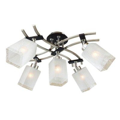 Поворотный светильник CITILUX CL142151 от Svetodom