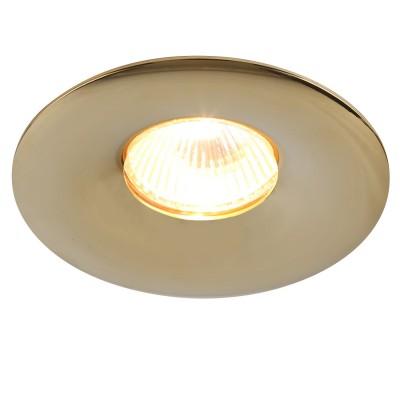 Светильник потолочный Divinare 1765/01 PL-1Круглые<br>Встраиваемые светильники – популярное осветительное оборудование, которое можно использовать в качестве основного источника или в дополнение к люстре. Они позволяют создать нужную атмосферу атмосферу и привнести в интерьер уют и комфорт.   Интернет-магазин «Светодом» предлагает стильный встраиваемый светильник Divinare 1765/01 PL-1. Данная модель достаточно универсальна, поэтому подойдет практически под любой интерьер. Перед покупкой не забудьте ознакомиться с техническими параметрами, чтобы узнать тип цоколя, площадь освещения и другие важные характеристики.   Приобрести встраиваемый светильник Divinare 1765/01 PL-1 в нашем онлайн-магазине Вы можете либо с помощью «Корзины», либо по контактным номерам. Мы развозим заказы по Москве, Екатеринбургу и остальным российским городам.<br><br>Тип цоколя: GU5.3<br>Количество ламп: 1<br>MAX мощность ламп, Вт: 50<br>Диаметр, мм мм: 980<br>Длина, мм: 980<br>Высота, мм: 250<br>Цвет арматуры: Золотой