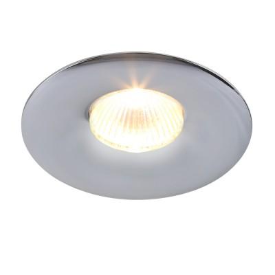 Светильник потолочный Divinare 1765/02 PL-1Круглые<br>Встраиваемые светильники – популярное осветительное оборудование, которое можно использовать в качестве основного источника или в дополнение к люстре. Они позволяют создать нужную атмосферу атмосферу и привнести в интерьер уют и комфорт.   Интернет-магазин «Светодом» предлагает стильный встраиваемый светильник Divinare 1765/02 PL-1. Данная модель достаточно универсальна, поэтому подойдет практически под любой интерьер. Перед покупкой не забудьте ознакомиться с техническими параметрами, чтобы узнать тип цоколя, площадь освещения и другие важные характеристики.   Приобрести встраиваемый светильник Divinare 1765/02 PL-1 в нашем онлайн-магазине Вы можете либо с помощью «Корзины», либо по контактным номерам. Мы развозим заказы по Москве, Екатеринбургу и остальным российским городам.<br><br>Тип цоколя: GU5.3<br>Количество ламп: 1<br>MAX мощность ламп, Вт: 50<br>Диаметр, мм мм: 980<br>Длина, мм: 980<br>Высота, мм: 250<br>Цвет арматуры: серебристый
