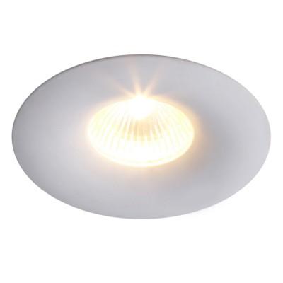 Светильник потолочный Divinare 1765/03 PL-1Круглые<br>Встраиваемые светильники – популярное осветительное оборудование, которое можно использовать в качестве основного источника или в дополнение к люстре. Они позволяют создать нужную атмосферу атмосферу и привнести в интерьер уют и комфорт.   Интернет-магазин «Светодом» предлагает стильный встраиваемый светильник Divinare 1765/03 PL-1. Данная модель достаточно универсальна, поэтому подойдет практически под любой интерьер. Перед покупкой не забудьте ознакомиться с техническими параметрами, чтобы узнать тип цоколя, площадь освещения и другие важные характеристики.   Приобрести встраиваемый светильник Divinare 1765/03 PL-1 в нашем онлайн-магазине Вы можете либо с помощью «Корзины», либо по контактным номерам. Мы развозим заказы по Москве, Екатеринбургу и остальным российским городам.<br><br>Тип цоколя: GU5.3<br>Цвет арматуры: белый<br>Количество ламп: 1<br>Диаметр, мм мм: 980<br>Длина, мм: 980<br>Высота, мм: 250<br>MAX мощность ламп, Вт: 50