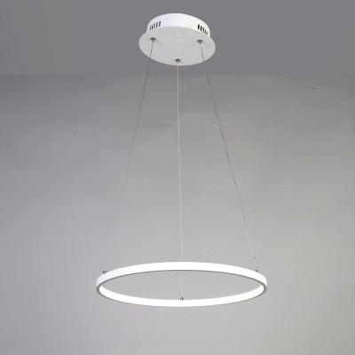 Люстра Favourite 1765-4P GiroПодвесные<br>Выбирая модель светильника Favourite 1765-4P, обратите внимание, что каркас белого цвета, акриловое покрытие LED белого матового цвета. Дополнительная информация в характеристиках или по телефону.<br><br>Установка на натяжной потолок: Да<br>S освещ. до, м2: 13<br>Крепление: Планка<br>Цветовая t, К: 4000-4200K<br>Тип лампы: LED<br>Тип цоколя: LED<br>Цвет арматуры: белый<br>Количество ламп: 1<br>Диаметр, мм мм: 400<br>Размеры: D400*H1200<br>Высота, мм: 1200<br>MAX мощность ламп, Вт: 32<br>Общая мощность, Вт: 32W