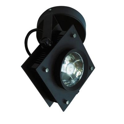Потолочный светильник Favourite 1768-1U ProjectorОдиночные<br>Выбирая модель светильника Favourite 1768-1U, обратите внимание, что каркас черного цвета, встроенный модуль LED. Дополнительная информация в характеристиках или по телефону.<br><br>Крепление: Планка<br>Цветовая t, К: 4000-4200K<br>Тип цоколя: LED<br>Количество ламп: 1<br>Ширина, мм: 131<br>Размеры: L108*W131*H210<br>Длина, мм: 108<br>Высота, мм: 210<br>Общая мощность, Вт: 20W