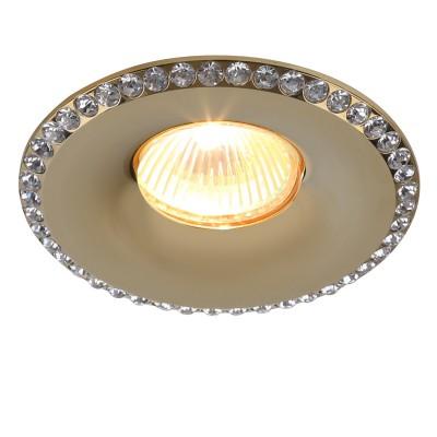 Светильник потолочный Divinare 1770/01 PL-1Круглые<br><br><br>Тип товара: Светильник потолочный точечный<br>Тип цоколя: GU5.3<br>Количество ламп: 1<br>MAX мощность ламп, Вт: 50<br>Диаметр, мм мм: 980<br>Длина, мм: 980<br>Высота, мм: 250<br>Цвет арматуры: Золотой