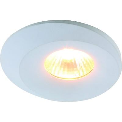 Светильник Divinare 1777/03 PL-1Круглые встраиваемые светильники<br>Встраиваемые светильники – популярное осветительное оборудование, которое можно использовать в качестве основного источника или в дополнение к люстре. Они позволяют создать нужную атмосферу атмосферу и привнести в интерьер уют и комфорт.   Интернет-магазин «Светодом» предлагает стильный встраиваемый светильник Divinare 1777/03 PL-1. Данная модель достаточно универсальна, поэтому подойдет практически под любой интерьер. Перед покупкой не забудьте ознакомиться с техническими параметрами, чтобы узнать тип цоколя, площадь освещения и другие важные характеристики.   Приобрести встраиваемый светильник Divinare 1777/03 PL-1 в нашем онлайн-магазине Вы можете либо с помощью «Корзины», либо по контактным номерам. Мы развозим заказы по Москве, Екатеринбургу и остальным российским городам.<br><br>Тип цоколя: GU5.3<br>Цвет арматуры: белый<br>Количество ламп: 1<br>Ширина, мм: 96<br>Диаметр, мм мм: 96<br>Диаметр врезного отверстия, мм: 70<br>Высота, мм: 26<br>MAX мощность ламп, Вт: 50