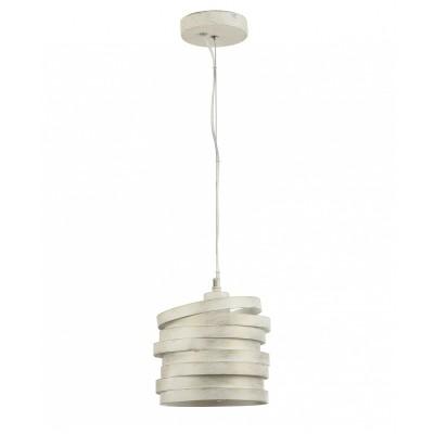Люстра Favourite 1790-1P BobinaОдиночные<br>Выбирая модель светильника Favourite 1790-1P, обратите внимание, что арматура ржаво-коричневого цвета. Дополнительная информация в характеристиках или по телефону.<br><br>S освещ. до, м2: 3<br>Крепление: Планка<br>Тип цоколя: E27<br>Количество ламп: 1<br>MAX мощность ламп, Вт: 60<br>Диаметр, мм мм: 200<br>Размеры: D200*H220/1220<br>Высота, мм: 220 - 1220<br>Общая мощность, Вт: 60W