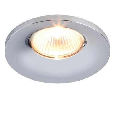 Светильник потолочный Divinare 1809/02 PL-1Круглые<br>Встраиваемые светильники – популярное осветительное оборудование, которое можно использовать в качестве основного источника или в дополнение к люстре. Они позволяют создать нужную атмосферу атмосферу и привнести в интерьер уют и комфорт.   Интернет-магазин «Светодом» предлагает стильный встраиваемый светильник Divinare 1809/02 PL-1. Данная модель достаточно универсальна, поэтому подойдет практически под любой интерьер. Перед покупкой не забудьте ознакомиться с техническими параметрами, чтобы узнать тип цоколя, площадь освещения и другие важные характеристики.   Приобрести встраиваемый светильник Divinare 1809/02 PL-1 в нашем онлайн-магазине Вы можете либо с помощью «Корзины», либо по контактным номерам. Мы развозим заказы по Москве, Екатеринбургу и остальным российским городам.<br><br>Тип цоколя: GU5.3<br>Количество ламп: 1<br>MAX мощность ламп, Вт: 50<br>Диаметр, мм мм: 900<br>Длина, мм: 900<br>Высота, мм: 270<br>Цвет арматуры: серебристый