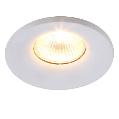 Светильник потолочный Divinare 1809/03 PL-1Круглые<br>Встраиваемые светильники – популярное осветительное оборудование, которое можно использовать в качестве основного источника или в дополнение к люстре. Они позволяют создать нужную атмосферу атмосферу и привнести в интерьер уют и комфорт.   Интернет-магазин «Светодом» предлагает стильный встраиваемый светильник Divinare 1809/03 PL-1. Данная модель достаточно универсальна, поэтому подойдет практически под любой интерьер. Перед покупкой не забудьте ознакомиться с техническими параметрами, чтобы узнать тип цоколя, площадь освещения и другие важные характеристики.   Приобрести встраиваемый светильник Divinare 1809/03 PL-1 в нашем онлайн-магазине Вы можете либо с помощью «Корзины», либо по контактным номерам. Мы развозим заказы по Москве, Екатеринбургу и остальным российским городам.<br><br>Тип цоколя: GU5.3<br>Количество ламп: 1<br>MAX мощность ламп, Вт: 50<br>Диаметр, мм мм: 900<br>Длина, мм: 900<br>Высота, мм: 270<br>Цвет арматуры: белый