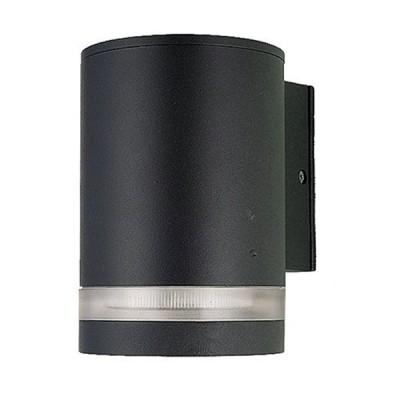 Уличный светильник Favourite 1830-1W FlickerНастенные<br>Выбирая модель светильника Favourite 1830-1W, обратите внимание, что металл черного матового цвета, акриловый рассеиватель. Дополнительная информация в характеристиках или по телефону.<br><br>Тип цоколя: GU10 LED<br>Количество ламп: 1<br>Ширина, мм: 102<br>Размеры: W102*D132*H146<br>Длина, мм: 132<br>Высота, мм: 146<br>Общая мощность, Вт: 6W