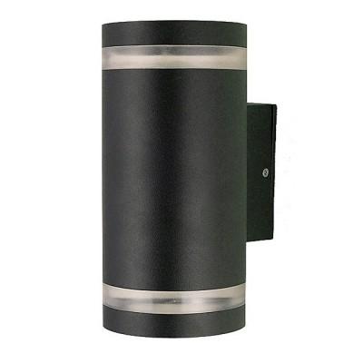 Уличный светильник Favourite 1830-2W FlickerАрхив<br>Выбирая модель светильника Favourite 1830-2W, обратите внимание, что металл черного матового цвета, акриловый рассеиватель. Дополнительная информация в характеристиках или по телефону.<br><br>Тип цоколя: GU10 LED<br>Количество ламп: 2<br>Ширина, мм: 102<br>Размеры: W102*D132*H180<br>Длина, мм: 132<br>Высота, мм: 180<br>Общая мощность, Вт: 6W