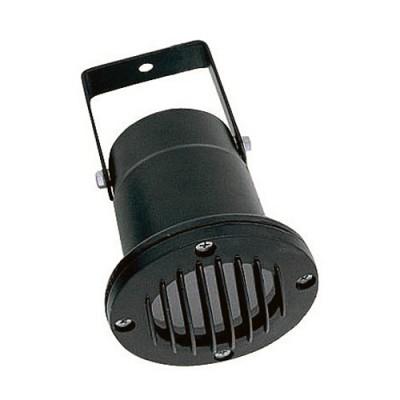 Уличный светильник Favourite 1831-1W ReliefГрунтовые<br>Выбирая модель светильника Favourite 1831-1W, обратите внимание, что металл черного матового цвета, рассеиватель из прозрачного закаленного стекла. Дополнительная информация в характеристиках или по телефону.<br><br>Тип товара: уличный светильник<br>Тип цоколя: GU10<br>Количество ламп: 1<br>Диаметр, мм мм: 92<br>Размеры: D92*H126<br>Высота, мм: 126<br>Общая мощность, Вт: 50W