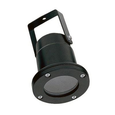 Уличный светильник Favourite 1832-1W ReliefГрунтовые<br>Выбирая модель светильника Favourite 1832-1W, обратите внимание, что металл черного матового цвета, рассеиватель из прозрачного закаленного стекла. Дополнительная информация в характеристиках или по телефону.<br><br>Тип цоколя: GU10<br>Количество ламп: 1<br>Диаметр, мм мм: 92<br>Размеры: D92*H126<br>Высота, мм: 126<br>Общая мощность, Вт: 50W