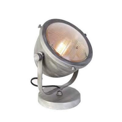 Favourite Emitter 1900-1T Настольная лампаМорской стиль<br>Настольная лампа – это не просто источник дополнительного освещения, но и оригинальный элемент декора. Его можно установить в спальне, гостиной, кабинете и других комнатах. Интернет-магазин «Светодом» предлагает настольные лампы разных стилей по доступным ценам. Благодаря большому ассортименту Вы обязательно найдете в нашем каталоге именно ту модель, которую искали. <br> Настольная лампа Favourite 1900-1T – прекрасный вариант для завершения интерьера. Ее можно включить одновременно с люстрой для более яркого освещения или без нее для создания уютной атмосферы, настраивающей на отдых. <br> Купить настольную лампу Favourite 1900-1T Вы можете с помощью виртуальной «Корзины» или по контактным номерам, указанным на сайте.<br><br>Тип цоколя: E27<br>Количество ламп: 1<br>MAX мощность ламп, Вт: 60<br>Размеры: L260*W210*H310