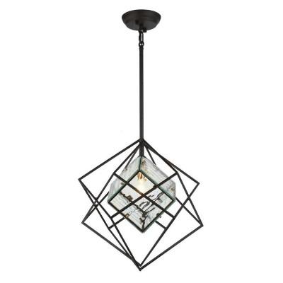 Favourite Versatile 1908-1P ЛюстраПодвесные<br><br><br>Установка на натяжной потолок: Да<br>S освещ. до, м2: 2<br>Крепление: планка<br>Тип цоколя: E14<br>Количество ламп: 1<br>MAX мощность ламп, Вт: 40<br>Диаметр, мм мм: 396<br>Размеры: D396*H616/1226<br>Высота, мм: 616 - 1226<br>Цвет арматуры: черный