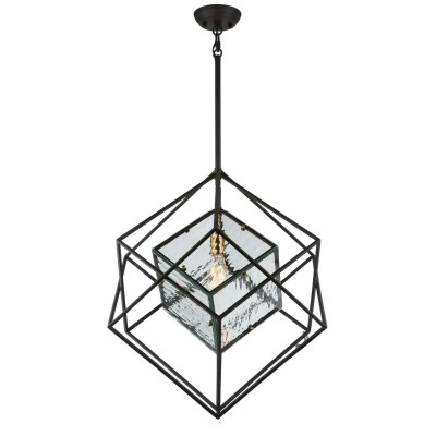 Favourite Versatile 1909-1P ЛюстраПодвесные<br><br><br>Установка на натяжной потолок: Да<br>S освещ. до, м2: 3<br>Крепление: планка<br>Тип цоколя: E27<br>Количество ламп: 1<br>MAX мощность ламп, Вт: 60<br>Диаметр, мм мм: 615<br>Размеры: D615*H842/1452<br>Высота, мм: 842 - 1452<br>Цвет арматуры: черный