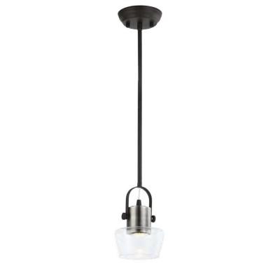 Favourite 283 1913-1P ЛюстраОдиночные<br>Светильники-споты – это оригинальные изделия с современным дизайном. Они позволяют не ограничивать свою фантазию при выборе освещения для интерьера. Такие модели обеспечивают достаточно качественный свет. Благодаря компактным размерам Вы можете использовать несколько спотов для одного помещения.  Интернет-магазин «Светодом» предлагает необычный светильник-спот Favourite 1913-1P по привлекательной цене. Эта модель станет отличным дополнением к люстре, выполненной в том же стиле. Перед оформлением заказа изучите характеристики изделия.  Купить светильник-спот Favourite 1913-1P в нашем онлайн-магазине Вы можете либо с помощью формы на сайте, либо по указанным выше телефонам. Обратите внимание, что у нас склады не только в Москве и Екатеринбурге, но и других городах России.<br><br>Крепление: планка<br>Тип цоколя: GU10<br>Количество ламп: 1<br>MAX мощность ламп, Вт: 35<br>Размеры: D140*H200/1270
