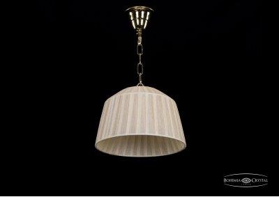 Люстра Bohemia Ivele 1950/25/G/SH33Подвесные<br><br><br>S освещ. до, м2: 1<br>Тип товара: Люстра<br>Тип лампы: накаливания / энергосбережения / LED-светодиодная<br>Тип цоколя: Е27<br>Количество ламп: 1<br>Диаметр, мм мм: 250<br>Высота, мм: 160<br>Цвет арматуры: Золото