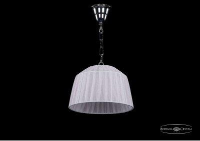 Люстра Bohemia Ivele 1950/25/Ni/SH6Подвесные<br><br><br>S освещ. до, м2: 1<br>Тип товара: Люстра<br>Тип лампы: накаливания / энергосбережения / LED-светодиодная<br>Тип цоколя: Е27<br>Количество ламп: 1<br>Диаметр, мм мм: 250<br>Высота, мм: 160<br>Цвет арматуры: Золото