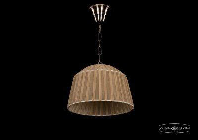 Люстра Bohemia Ivele 1950/25/Pa/SH37Подвесные<br><br><br>S освещ. до, м2: 1<br>Тип товара: Люстра<br>Тип лампы: накаливания / энергосбережения / LED-светодиодная<br>Тип цоколя: Е27<br>Количество ламп: 1<br>Диаметр, мм мм: 250<br>Высота, мм: 160<br>Цвет арматуры: Золото