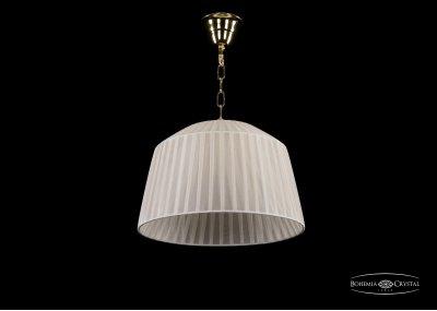 Люстра Bohemia Ivele 1950/35/G/SH3Подвесные<br><br><br>S освещ. до, м2: 9<br>Тип товара: Люстра<br>Тип лампы: накаливания / энергосбережения / LED-светодиодная<br>Тип цоколя: E14<br>Количество ламп: 3<br>MAX мощность ламп, Вт: 60<br>Диаметр, мм мм: 350<br>Высота, мм: 220<br>Цвет арматуры: Золото