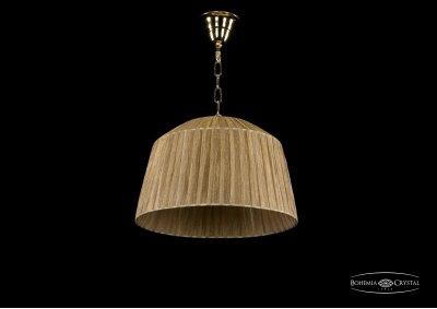 Люстра Bohemia Ivele 1950/35/G/SH7Подвесные<br><br><br>S освещ. до, м2: 9<br>Тип товара: Люстра<br>Тип лампы: накаливания / энергосбережения / LED-светодиодная<br>Тип цоколя: E14<br>Количество ламп: 3<br>MAX мощность ламп, Вт: 60<br>Диаметр, мм мм: 350<br>Высота, мм: 220<br>Цвет арматуры: Золото