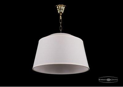 Люстра Bohemia Ivele 1950/42/G/SH40Подвесные<br><br><br>S освещ. до, м2: 15<br>Тип товара: Люстра<br>Тип лампы: накаливания / энергосбережения / LED-светодиодная<br>Тип цоколя: E14<br>Количество ламп: 5<br>MAX мощность ламп, Вт: 60<br>Диаметр, мм мм: 420<br>Высота, мм: 270<br>Цвет арматуры: Золото