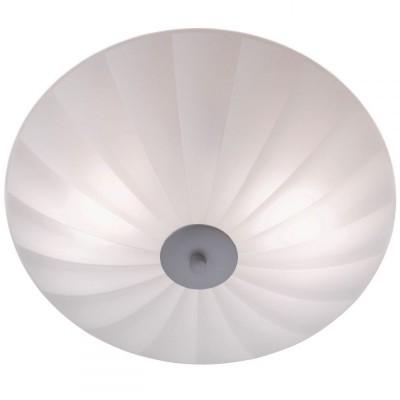 Светильник MarkSlojd  LampGustaf 198041-458012Круглые<br>Настенно-потолочные светильники – это универсальные осветительные варианты, которые подходят для вертикального и горизонтального монтажа. В интернет-магазине «Светодом» Вы можете приобрести подобные модели по выгодной стоимости. В нашем каталоге представлены как бюджетные варианты, так и эксклюзивные изделия от производителей, которые уже давно заслужили доверие дизайнеров и простых покупателей.  Настенно-потолочный светильник MarkSlojd 198041-458012 станет прекрасным дополнением к основному освещению. Благодаря качественному исполнению и применению современных технологий при производстве эта модель будет радовать Вас своим привлекательным внешним видом долгое время. Приобрести настенно-потолочный светильник MarkSlojd 198041-458012 можно, находясь в любой точке России.<br><br>S освещ. до, м2: 16<br>Тип лампы: Накаливания / энергосбережения / светодиодная<br>MAX мощность ламп, Вт: 40<br>Диаметр, мм мм: 350<br>Высота, мм: 130