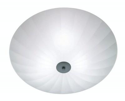 Светильник MarkSlojd  LampGustaf 198341-458312Круглые<br>Настенно-потолочные светильники – это универсальные осветительные варианты, которые подходят для вертикального и горизонтального монтажа. В интернет-магазине «Светодом» Вы можете приобрести подобные модели по выгодной стоимости. В нашем каталоге представлены как бюджетные варианты, так и эксклюзивные изделия от производителей, которые уже давно заслужили доверие дизайнеров и простых покупателей.  Настенно-потолочный светильник MarkSlojd 198341-458312 станет прекрасным дополнением к основному освещению. Благодаря качественному исполнению и применению современных технологий при производстве эта модель будет радовать Вас своим привлекательным внешним видом долгое время. Приобрести настенно-потолочный светильник MarkSlojd 198341-458312 можно, находясь в любой точке России.<br><br>S освещ. до, м2: 6<br>Тип цоколя: E14<br>Количество ламп: 3<br>MAX мощность ламп, Вт: 40<br>Диаметр, мм мм: 440<br>Высота, мм: 140