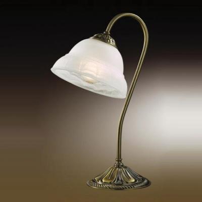 Настольная лампа Odeon light 1992/1T бронза PalacioКлассические<br><br><br>S освещ. до, м2: 2<br>Тип товара: настольная лампа<br>Тип лампы: накал-я - энергосбер-я<br>Тип цоколя: E14<br>Количество ламп: 1<br>MAX мощность ламп, Вт: 40<br>Диаметр, мм мм: 240<br>Высота, мм: 370<br>Цвет арматуры: бронзовый