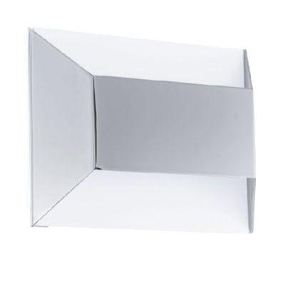 Eglo SANIA 1 91348 Светильник браСнято с производства<br><br><br>S освещ. до, м2: до 12<br>Крепление: настенное<br>Тип товара: Светильник бра<br>Тип цоколя: LED<br>Количество ламп: 3<br>MAX мощность ламп, Вт: 4,76<br>Длина, мм: 245<br>Расстояние от стены, мм: 85<br>Высота, мм: 170<br>Цвет арматуры: хром