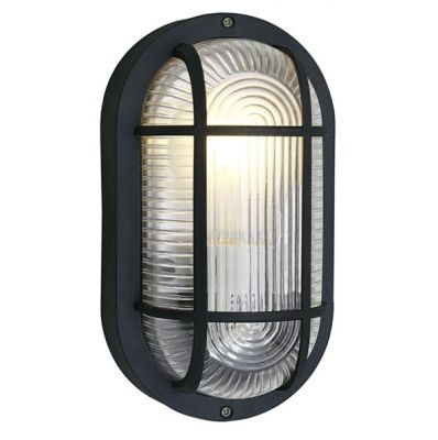 Eglo AнетLA 88802 светильник уличныйНастенные<br>Обеспечение качественного уличного освещения – важная задача для владельцев коттеджей. Компания «Светодом» предлагает современные светильники, которые порадуют Вас отличным исполнением. В нашем каталоге представлена продукция известных производителей, пользующихся популярностью благодаря высокому качеству выпускаемых товаров.   Уличный светильник Eglo 88802 не просто обеспечит качественное освещение, но и станет украшением Вашего участка. Модель выполнена из современных материалов и имеет влагозащитный корпус, благодаря которому ей не страшны осадки.   Купить уличный светильник Eglo 88802, представленный в нашем каталоге, можно с помощью онлайн-формы для заказа. Чтобы задать имеющиеся вопросы, звоните нам по указанным телефонам.<br><br>Крепление: настенное<br>Тип цоколя: E27<br>Количество ламп: 1<br>Ширина, мм: 113<br>MAX мощность ламп, Вт: 40<br>Длина, мм: 203<br>Расстояние от стены, мм: 94<br>Оттенок (цвет): прозрачный<br>Цвет арматуры: черный<br>Общая мощность, Вт: 2