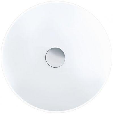 Eglo NUBE 91248 Настенно-потолочный светильникПотолочные<br>Компания «Светодом» предлагает широкий ассортимент люстр от известных производителей. Представленные в нашем каталоге товары выполнены из современных материалов и обладают отличным качеством. Благодаря широкому ассортименту Вы сможете найти у нас люстру под любой интерьер. Мы предлагаем как классические варианты, так и современные модели, отличающиеся лаконичностью и простотой форм.  Стильная люстра Eglo 91248 станет украшением любого дома. Эта модель от известного производителя не оставит равнодушным ценителей красивых и оригинальных предметов интерьера. Люстра Eglo 91248 обеспечит равномерное распределение света по всей комнате. При выборе обратите внимание на характеристики, позволяющие приобрести наиболее подходящую модель. Купить понравившуюся люстру по доступной цене Вы можете в интернет-магазине «Светодом».<br><br>Установка на натяжной потолок: Ограничено<br>S освещ. до, м2: 12<br>Крепление: Планка<br>Тип цоколя: E27<br>Количество ламп: 3<br>MAX мощность ламп, Вт: 60<br>Диаметр, мм мм: 550<br>Размеры основания, мм: 0<br>Расстояние от стены, мм: 115<br>Оттенок (цвет): белый, прозрачный<br>Цвет арматуры: белый<br>Общая мощность, Вт: 3X60W