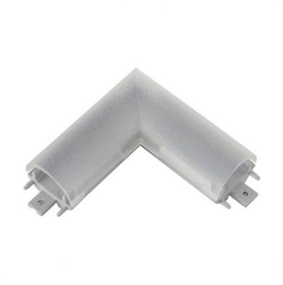 Eglo LED STRIPES-MODULE 92326 Светодиодная лентаLED-коннекторы<br>В интернет-магазине «Светодом» можно купить не только люстры и светильники, но и лампочки. В нашем каталоге представлены светодиодные, галогенные, энергосберегающие модели и лампы накаливания. В ассортименте имеются изделия разной мощности, поэтому у нас Вы сможете приобрести все необходимое для освещения.   Лампа Eglo 92326 обеспечит отличное качество освещения. При покупке ознакомьтесь с параметрами в разделе «Характеристики», чтобы не ошибиться в выборе. Там же указано, для каких осветительных приборов Вы можете использовать лампу Eglo 92326Eglo 92326.   Для оформления покупки воспользуйтесь «Корзиной». При наличии вопросов Вы можете позвонить нашим менеджерам по одному из контактных номеров. Мы доставляем заказы в Москву, Екатеринбург и другие города России.<br><br>Тип цоколя: -<br>Ширина, мм: 20<br>Размеры основания, мм: 0<br>Длина, мм: 60<br>Расстояние от стены, мм: 24<br>Высота, мм: 60<br>Оттенок (цвет): белый<br>Цвет арматуры: серебряный<br>Общая мощность, Вт: -