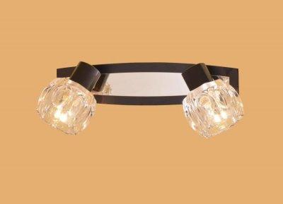 Citilux Ровер CL530521 Светильник поворотный спотДвойные<br>Светильники-споты – это оригинальные изделия с современным дизайном. Они позволяют не ограничивать свою фантазию при выборе освещения для интерьера. Такие модели обеспечивают достаточно качественный свет. Благодаря компактным размерам Вы можете использовать несколько спотов для одного помещения.  Интернет-магазин «Светодом» предлагает необычный светильник-спот Citilux CL530521 по привлекательной цене. Эта модель станет отличным дополнением к люстре, выполненной в том же стиле. Перед оформлением заказа изучите характеристики изделия.  Купить светильник-спот Citilux CL530521 в нашем онлайн-магазине Вы можете либо с помощью формы на сайте, либо по указанным выше телефонам. Обратите внимание, что у нас склады не только в Москве и Екатеринбурге, но и других городах России.<br><br>S освещ. до, м2: 8<br>Тип лампы: накал-я - энергосбер-я<br>Тип цоколя: E14<br>Количество ламп: 2<br>Ширина, мм: 300<br>MAX мощность ламп, Вт: 60<br>Размеры: Основание 30х12см, Размер головки 11см, с выключателем<br>Длина, мм: 140<br>Высота, мм: 120<br>Поверхность арматуры: глянцевый<br>Оттенок (цвет): под дерево<br>Цвет арматуры: серебристый хром, венге