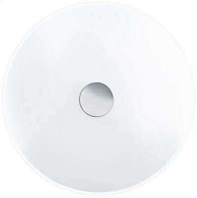 Eglo NUBE 91247 Настенно-потолочный светильникПотолочные<br>Компания «Светодом» предлагает широкий ассортимент люстр от известных производителей. Представленные в нашем каталоге товары выполнены из современных материалов и обладают отличным качеством. Благодаря широкому ассортименту Вы сможете найти у нас люстру под любой интерьер. Мы предлагаем как классические варианты, так и современные модели, отличающиеся лаконичностью и простотой форм.  Стильная люстра Eglo 91247 станет украшением любого дома. Эта модель от известного производителя не оставит равнодушным ценителей красивых и оригинальных предметов интерьера. Люстра Eglo 91247 обеспечит равномерное распределение света по всей комнате. При выборе обратите внимание на характеристики, позволяющие приобрести наиболее подходящую модель. Купить понравившуюся люстру по доступной цене Вы можете в интернет-магазине «Светодом».<br><br>Установка на натяжной потолок: Ограничено<br>S освещ. до, м2: 6<br>Крепление: Планка<br>Тип цоколя: E27<br>Количество ламп: 2<br>MAX мощность ламп, Вт: 60<br>Диаметр, мм мм: 420<br>Размеры основания, мм: 0<br>Расстояние от стены, мм: 110<br>Оттенок (цвет): белый, прозрачный<br>Цвет арматуры: белый<br>Общая мощность, Вт: 2X60W