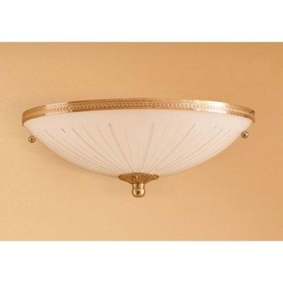Citilux CL912321 Светильник настенный браклассические бра<br><br><br>S освещ. до, м2: 6<br>Тип лампы: накаливания / энергосбережения / LED-светодиодная<br>Тип цоколя: E27<br>Цвет арматуры: золотой<br>Количество ламп: 1<br>Ширина, мм: 300<br>Размеры: Высота 11см, Ширина 30см, Глубина 15см<br>Длина, мм: 150<br>Высота, мм: 110<br>Оттенок (цвет): белый<br>MAX мощность ламп, Вт: 100