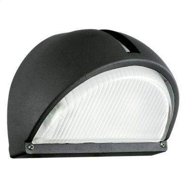Eglo ONJA 89767 светильник уличныйНастенные<br>Обеспечение качественного уличного освещения – важная задача для владельцев коттеджей. Компания «Светодом» предлагает современные светильники, которые порадуют Вас отличным исполнением. В нашем каталоге представлена продукция известных производителей, пользующихся популярностью благодаря высокому качеству выпускаемых товаров.   Уличный светильник Eglo 89767 не просто обеспечит качественное освещение, но и станет украшением Вашего участка. Модель выполнена из современных материалов и имеет влагозащитный корпус, благодаря которому ей не страшны осадки.   Купить уличный светильник Eglo 89767, представленный в нашем каталоге, можно с помощью онлайн-формы для заказа. Чтобы задать имеющиеся вопросы, звоните нам по указанным телефонам.<br><br>Крепление: настенное<br>Тип цоколя: E27<br>Количество ламп: 1<br>MAX мощность ламп, Вт: 60<br>Длина, мм: 220<br>Расстояние от стены, мм: 150<br>Высота, мм: 155<br>Оттенок (цвет): прозрачный<br>Цвет арматуры: черный<br>Общая мощность, Вт: 2