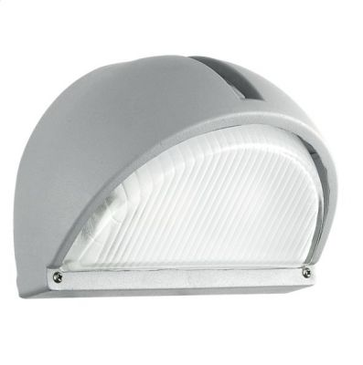 Eglo ONJA 89769 светильник уличныйНастенные<br>Обеспечение качественного уличного освещения – важная задача для владельцев коттеджей. Компания «Светодом» предлагает современные светильники, которые порадуют Вас отличным исполнением. В нашем каталоге представлена продукция известных производителей, пользующихся популярностью благодаря высокому качеству выпускаемых товаров.   Уличный светильник Eglo 89769 не просто обеспечит качественное освещение, но и станет украшением Вашего участка. Модель выполнена из современных материалов и имеет влагозащитный корпус, благодаря которому ей не страшны осадки.   Купить уличный светильник Eglo 89769, представленный в нашем каталоге, можно с помощью онлайн-формы для заказа. Чтобы задать имеющиеся вопросы, звоните нам по указанным телефонам. Мы доставим Ваш заказ не только в Москву и Екатеринбург, но и другие города.<br><br>Крепление: настенное<br>Тип цоколя: E27<br>Количество ламп: 1<br>MAX мощность ламп, Вт: 60<br>Длина, мм: 220<br>Расстояние от стены, мм: 150<br>Высота, мм: 155<br>Оттенок (цвет): прозрачный<br>Цвет арматуры: серебристый<br>Общая мощность, Вт: 2