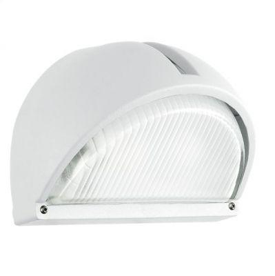 Eglo ONJA 89768 светильник уличныйНастенные<br>Обеспечение качественного уличного освещения – важная задача для владельцев коттеджей. Компания «Светодом» предлагает современные светильники, которые порадуют Вас отличным исполнением. В нашем каталоге представлена продукция известных производителей, пользующихся популярностью благодаря высокому качеству выпускаемых товаров.   Уличный светильник Eglo 89768 не просто обеспечит качественное освещение, но и станет украшением Вашего участка. Модель выполнена из современных материалов и имеет влагозащитный корпус, благодаря которому ей не страшны осадки.   Купить уличный светильник Eglo 89768, представленный в нашем каталоге, можно с помощью онлайн-формы для заказа. Чтобы задать имеющиеся вопросы, звоните нам по указанным телефонам.<br><br>Крепление: настенное<br>Тип цоколя: E27<br>Количество ламп: 1<br>MAX мощность ламп, Вт: 60<br>Длина, мм: 220<br>Расстояние от стены, мм: 150<br>Высота, мм: 155<br>Оттенок (цвет): прозрачный<br>Цвет арматуры: белый<br>Общая мощность, Вт: 2