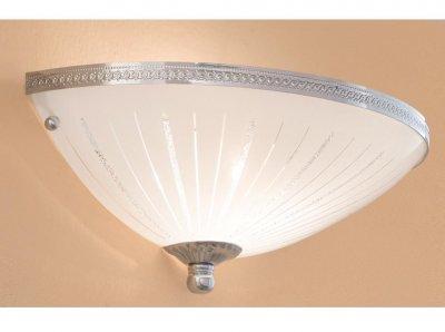 Citilux CL912311 Светильник настенный браКлассические<br><br><br>S освещ. до, м2: 6<br>Тип лампы: накаливания / энергосбережения / LED-светодиодная<br>Тип цоколя: E27<br>Цвет арматуры: серебристый<br>Количество ламп: 1<br>Ширина, мм: 300<br>Размеры: Высота 11см, Ширина 30см, Глубина 15см<br>Длина, мм: 150<br>Высота, мм: 110<br>Оттенок (цвет): белый<br>MAX мощность ламп, Вт: 100