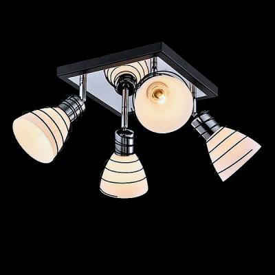 Поворотный светильник Евросвет 20038/4 от Svetodom