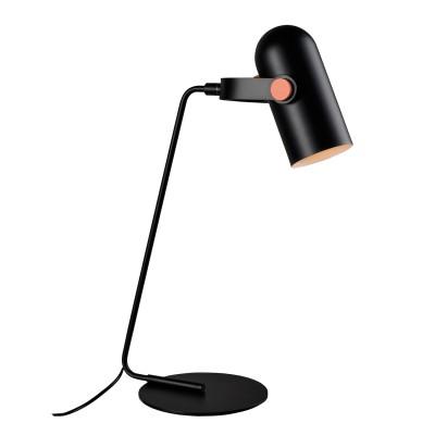 Настольный светильник Favourite 2007-1T AmpollaОжидается<br><br><br>Тип цоколя: E14<br>Цвет арматуры: золото/черный<br>Количество ламп: 1<br>Ширина, мм: 20<br>Размеры: L390*W20*H520<br>Длина, мм: 390<br>Высота, мм: 520<br>MAX мощность ламп, Вт: 40