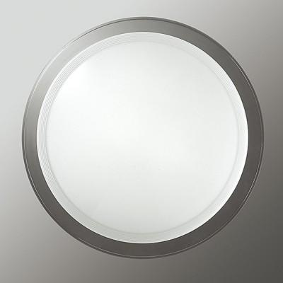 Сонекс LIGA 2011/C настенно-потолочный светильниккруглые светильники<br>Настенно-потолочные светильники – это универсальные осветительные варианты, которые подходят для вертикального и горизонтального монтажа. В интернет-магазине «Светодом» Вы можете приобрести подобные модели по выгодной стоимости. В нашем каталоге представлены как бюджетные варианты, так и эксклюзивные изделия от производителей, которые уже давно заслужили доверие дизайнеров и простых покупателей.  Настенно-потолочный светильник Сонекс 2011/C станет прекрасным дополнением к основному освещению. Благодаря качественному исполнению и применению современных технологий при производстве эта модель будет радовать Вас своим привлекательным внешним видом долгое время.  Приобрести настенно-потолочный светильник Сонекс 2011/C можно, находясь в любой точке России.<br><br>S освещ. до, м2: 11<br>Цветовая t, К: 4000<br>Тип лампы: LED<br>Диаметр, мм мм: 515<br>Высота, мм: 80<br>MAX мощность ламп, Вт: 28