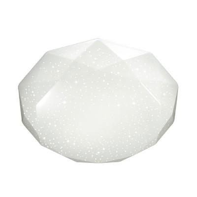 Сонекс TORA 2012/C настенно-потолочный светильникКруглые<br>Настенно-потолочные светильники – это универсальные осветительные варианты, которые подходят для вертикального и горизонтального монтажа. В интернет-магазине «Светодом» Вы можете приобрести подобные модели по выгодной стоимости. В нашем каталоге представлены как бюджетные варианты, так и эксклюзивные изделия от производителей, которые уже давно заслужили доверие дизайнеров и простых покупателей.  Настенно-потолочный светильник Сонекс 2012/C станет прекрасным дополнением к основному освещению. Благодаря качественному исполнению и применению современных технологий при производстве эта модель будет радовать Вас своим привлекательным внешним видом долгое время. Приобрести настенно-потолочный светильник Сонекс 2012/C можно, находясь в любой точке России.<br><br>S освещ. до, м2: 11<br>Цветовая t, К: 4000<br>Тип лампы: LED<br>MAX мощность ламп, Вт: 28<br>Диаметр, мм мм: 500<br>Высота, мм: 100