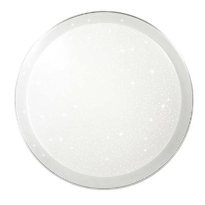 Светильник светодиодный Сонекс 2015/D KASTA 48ВтКруглые<br><br><br>S освещ. до, м2: 24<br>Тип лампы: LED - светодиодная<br>Тип цоколя: LED<br>Цвет арматуры: белый<br>Оттенок (цвет): белый<br>MAX мощность ламп, Вт: 48