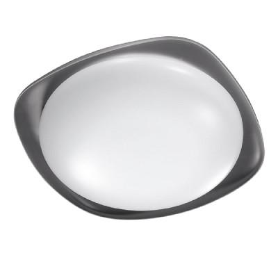 Сонекс PAL 2019/B настенно-потолочный светильникКвадратные<br>Настенно-потолочные светильники – это универсальные осветительные варианты, которые подходят для вертикального и горизонтального монтажа. В интернет-магазине «Светодом» Вы можете приобрести подобные модели по выгодной стоимости. В нашем каталоге представлены как бюджетные варианты, так и эксклюзивные изделия от производителей, которые уже давно заслужили доверие дизайнеров и простых покупателей.  Настенно-потолочный светильник Сонекс 2019/B станет прекрасным дополнением к основному освещению. Благодаря качественному исполнению и применению современных технологий при производстве эта модель будет радовать Вас своим привлекательным внешним видом долгое время. Приобрести настенно-потолочный светильник Сонекс 2019/B можно, находясь в любой точке России.<br><br>S освещ. до, м2: 10<br>Цветовая t, К: 4000<br>Тип лампы: LED<br>Ширина, мм: 450<br>MAX мощность ламп, Вт: 24<br>Длина, мм: 450<br>Высота, мм: 100